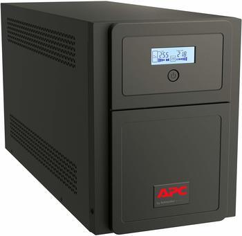 APC Easy UPS SMV2000CAI