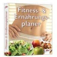 bhv Fitness- und Ernährungstrainer (DE) (Win)