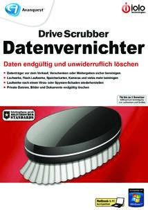 iolo-drive-scrubber