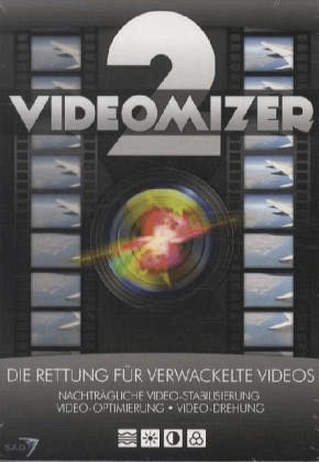 S.A.D. Videomizer 2