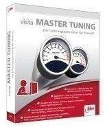 bhv Vista Master Tuning (DE) (Win)
