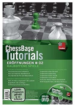 chessbase-tutorials-eroeffnungen-2