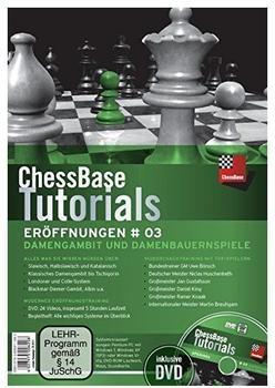 chessbase-tutorials-eroeffnungen-3