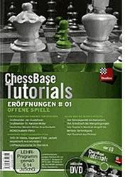 chessbase-tutorials-eroeffnungen-band-1-offene-spiele