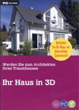 bhv Ihr Haus in 3D (Win) (DE)
