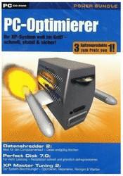 bhv PC-Optimierer (DE) (Win)