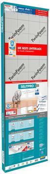 Selit SelitPro AquaStop TwinFoam 2,2 mm