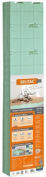 Selit SELITAC 2,2 mm