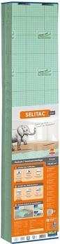 Selit SELITAC 3 mm