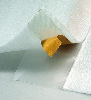 Haro PE-Schaumstoff
