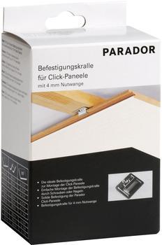 parador-profilkralle-k-400-125-stueck