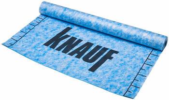 Knauf Insulation 0779052385