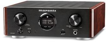 Marantz HD-DAC1 schwarz