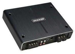 Kicker IQ500.1