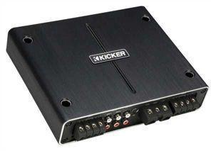 Kicker IQ500.4