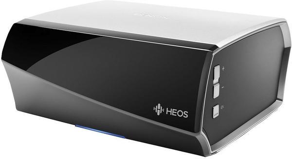 Denon Heos Link HS2