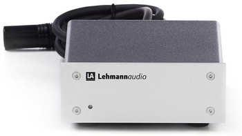 Lehmann Audio SE II