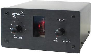 dynavox-tpr-2-schwarz