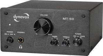 dynavox-mt-50-schwarz