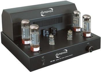 dynavox-vr-70e-ii-chrom