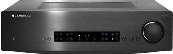 cambridge-audio-cxa60-schwarz