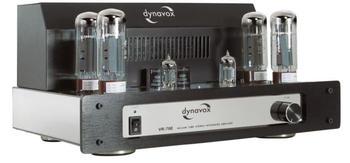 dynavox-vr-70e-ii-phono-chrom