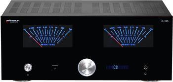 advance-acoustic-x-i125