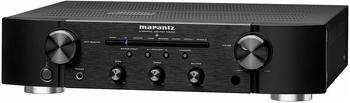 Marantz PM6006 schwarz