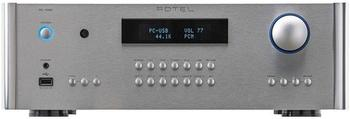 rotel-rc-1590