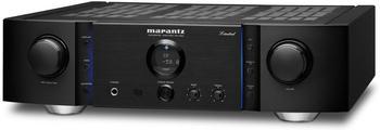 Marantz PM-15S2 Schwarz