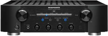 Marantz PM8006 (schwarz)