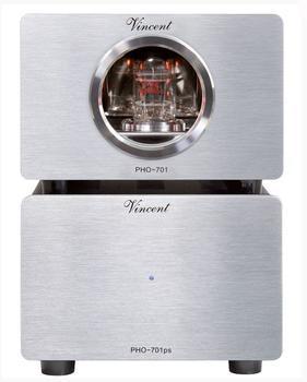 vincent-pho-701-silber