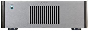 rotel-rb-1552-mkii-silber
