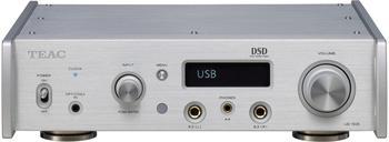 teac-ud-505-s-silber