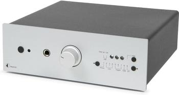 pro-ject-maia-ds-silber