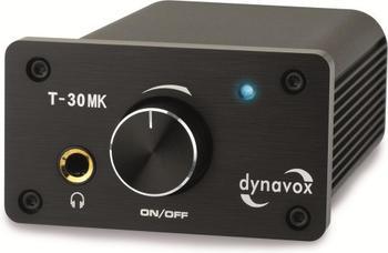 dynavox-t-30-schwarz