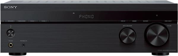Sony STR-DH190