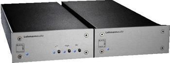 lehmann-audio-decade