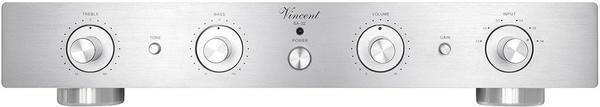 Vincent SA 32