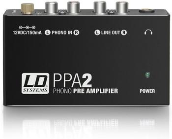 ld-systems-ppa2