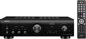Denon PMA-800NE (schwarz)