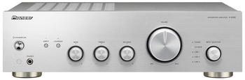pioneer-a-10ae-s-silber