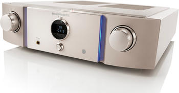 marantz-pm-ki-ruby