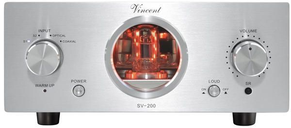Vincent SV-200