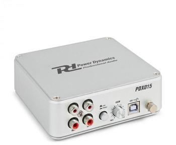 power-dynamics-pdx015