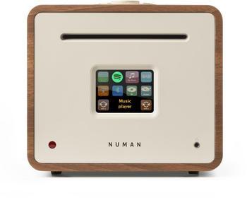 numan-unison-retrospective-edition-walnut