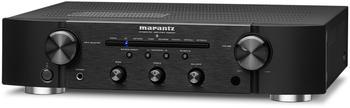 marantz-pm6007-schwarz