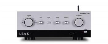 leak-stereo-130-silber