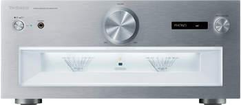 technics-su-r1000-silber