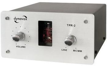 dynavox-rhren-sound-converter-tpr-2